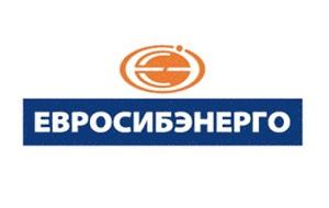 """Российская энергетическая компания, крупнейшая (на 2010 год) по установленной мощности частная энергокомпания страны. Полное наименование — «Акционерное общество """"ЕвроСибЭнерго""""». Штаб-квартира — в Москве"""