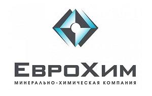 Швейцарская химическая компания, основные производственные активы которой расположены в России, Бельгии и Литве. Крупнейший в России производитель минеральных удобрений. Штаб-квартира — в Цуге (Швейцария)