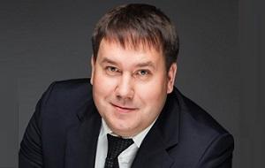 Глава Администрации города Костромы (Костромская область) с 20 июля 2012 года