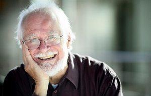 Швейцарский биофизик, лауреат Нобелевской премии в области химии (2017)