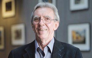 Французский исследователь в области координационной химии. Он специализируется в области супрамолекулярной химии, за которую он был удостоен в 2016 году Нобелевской премии по химии вместе с сэром Дж. Фрейзером Стоддартом и Бернардом Феринга