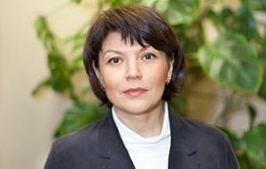 Генеральный директор ФГУП «ГРЧЦ»