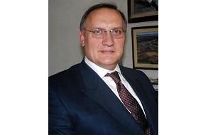 Вице-президент по шельфовым проектам ПАО «НК «Роснефть»