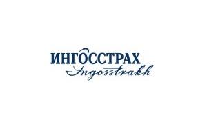 ОСАО «Ингосстрах» — одна из крупнейших российских страховых компаний. Полное наименование — Открытое страховое акционерное общество «Ингосстрах». Штаб-квартира — в Москве.