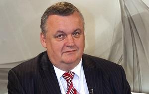 Глава Администрации города Пскова