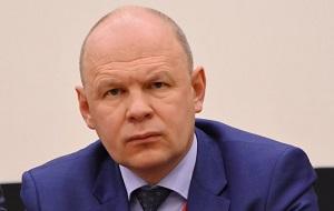 Доктор медицинских наук, профессор, Начальник бюро судебно-медицинской экспертизы департамента здравоохранения города Москвы