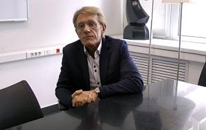 Кандидат медицинских наук, директор группы медицинских компаний «Андреевские больницы – НЕБОЛИТ»