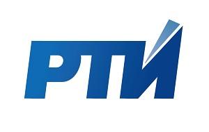 Концерн «РТИ» — крупный российский отраслевой холдинг, разработчик-производитель высокотехнологичных продуктов и инфраструктурных решений с использованием собственных микроэлектронных технологий.