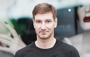 Журналист, директор фонда «СПИД. Центр»