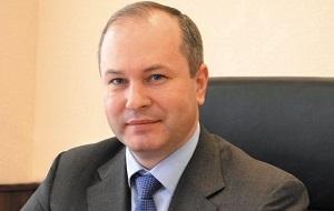 Глава администрации города Ростов-на-Дону, Ростовская область