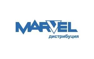 Компания Марвел-Дистрибуция основана в 1991 году и является одним из крупнейших широкопрофильных IT-дистрибуторов на территории России и стран СНГ