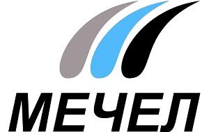 Российская горнодобывающая и металлургическая компания. «Мечел» объединяет производителей угля, железорудного концентрата, стали и проката. Продукция реализуется на российском и зарубежных рынках. Полное наименование — Публичное акционерное общество «Мечел». Головной офис находится в Москве
