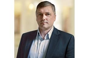 Статс-секретарь - вице-президентОАО «РЖД»