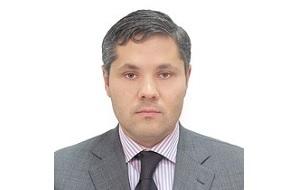 Бизнесмен, Бывшийдиректор Департамента металлургии и тяжелого машиностроения Минпромторга России