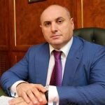 Российский и дагестанский политик. Глава Махачкалы — столицы Республики Дагестан