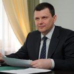 Глава муниципального образования «Город Майкоп»