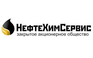 Управляющая компания АО «НефтеХимСервис» - инвестор строительства нефтеперерабатывающего завода в Яйском районе Кемеровской области. Проект получил поддержку правительства Российской Федерации и Администрации Кемеровской области.