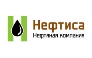Компания «Нефтиса» входит в группу САФМАР — одну из крупнейших промышленно-финансовых групп России