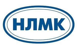 Российская металлургическая компания, в состав которой входит первый по величине металлургический комбинат в стране. Полное наименование — публичное акционерное общество «Новолипецкий металлургический комбинат». Расположен в Липецке (Левобережный район). В 350 км находится Курская магнитная аномалия — главный поставщик сырья для предприятия, а в 500 км расположен Донецкий угольный бассейн. Компании Группы НЛМК производят 21 % российской стали