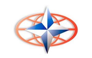 Новосталь – одна из самых старых компаний по по торговле металлопрокатом в г. Новосибирске. Была основана в 1992г.