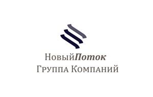 Российская частная группа компаний, в которую входят активы, занимающиеся добычей и переработкой нефти, а также транспортировкой, экспортом и реализацией нефтепродуктов на внешнем и внутреннем рынке. Главный офис находится в Москве. Согласно рейтингу «РБК 500» за 2016 год по выручке находилась на 48 месте среди всех компаний России и на 10 месте среди нефтегазовых компаний — 244 млрд рублей по данным 2015 года. Убыток компании за 2015 год составил 32 млрд рублей
