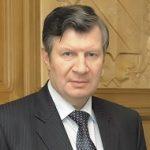 Глава Администрации города Курска