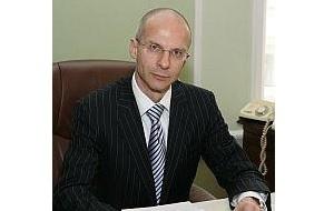 Вице-президентОАО «РЖД»,российский дипломат