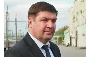 И.о. главы администрации Саратова