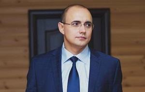 Бывший заместитель главы администрации губернатора Самарской области и бывший руководитель регионального департамента мониторинга общественного мнения