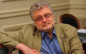 Советский и российский писатель, поэт, драматург, киносценарист. Глава общественного совета при Министерстве культуры с 5 октября 2017 года