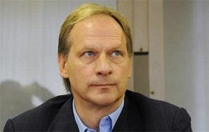 """Бывший руководитель дочерней компании """"Совкомфлота"""" Fiona Maritime Agencies"""
