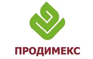 «Продимекс» — российская продовольственная группа, крупнейший производитель белого сахара в России. Штаб-квартира — в Москве.
