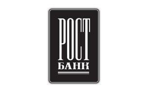 Российский коммерческий банк, созданный в 1993 году