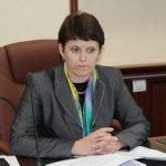 Мэр Горно-Алтайска