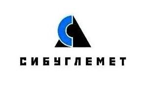 Сибуглемет — российский угледобывающий холдинг, основным бизнесом которого является производство коксующихся углей, используемых в металлургии, предприятия которого в основном расположены в Кемеровской области. Сибуглемет — единственный в России независимый от металлургических компаний производитель коксующихся углей