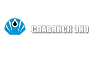 Нефтеперерабатывающий завод в городе Славянск-на-Кубани Краснодарского края. «Славянск-Эко» выпускает и экспортирует мазут, судовое топливо и нафту.