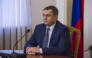 Соваренко Владимир Александрович
