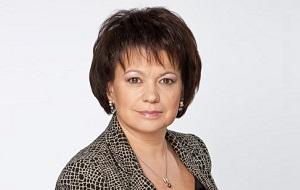 Заместитель полномочного представителя Аппарат полномочного представителя президента РФ в Северо-Западном федеральном округе