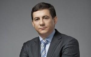 Глава Департамента нефтегазохимии «Роснефти», Бывший Вице-президент «Роснефти»