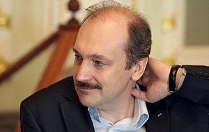 Генеральный директор Группы компаний «Спортмастер», вице-президент АПСИ, член комитета по торговле WFSGI