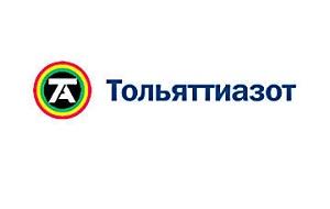 «Тольяттиазот» (ТоАЗ) — российская химическая компания, крупнейший в мире производитель аммиака. Полное наименование — Открытое акционерное общество «Тольяттиазот». Штаб-квартира и производство расположены в городе Тольятти (Самарская область).