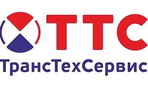 Компания «ТрансТехСервис» работает на автомобильном рынке Татарстана и Поволжского региона с 1992 года, является лидером среди региональных автомобильных ритейлеров в России.