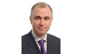 Руководитель администрации главы Адыгеи и Кабинета Министров Республики Ады