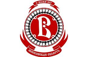 Профессиональный хоккейный клуб, выступающий в Континентальной хоккейной лиге. Клуб базируется в городе Подольске Московской области. Основан в 1996 году