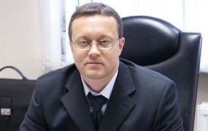 Генеральный директор ООО «Риэлторская компания «Русский дом недвижимости»
