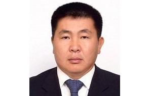 Главный федеральный инспектор по Республике Хакасия. Бывший главный федеральный инспектор по Красноярскому краю