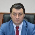 Мэр российского города Магас, столицы Ингушетии. Автор ряда городских и транспортных проектов. Член Союза журналистов России