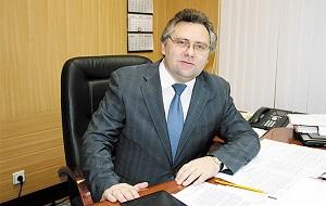 Глава города Тамбова (с 06.03.2017), заместитель главы администрации Тамбовской области (2009—2017), начальник управления культуры и архивного дела Тамбовской области (2006—2009)