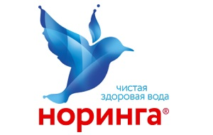 Компания Чистая вода – один из лидеров в отрасли производства питьевых и минеральных вод в России