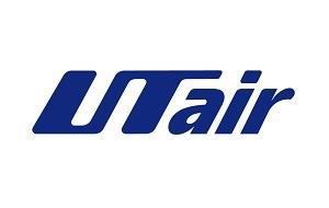 """UTair (ОАО """"Авиакомпания «ЮТэйр» (до 2002 года Тюменьавиатра́нс, ТАТ) и ООО «ЮТэйр-Экспресс») — группа российских и зарубежных авиакомпаний, одна из крупнейших в России. Компания осуществляет пассажирские регулярные и чартерные перевозки как в России, так и за рубеж, а также является крупнейшим в России оператором вертолетных перевозок (наибольший в мире парк вертолётов российского производства). Штаб-квартира авиакомпании расположена в городе Ханты-Мансийске. Основные аэропорты базирования — Рощино (Тюмень) и Аэропорт Внуково."""